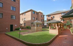 top floor/54-58 amy street, Regents Park NSW