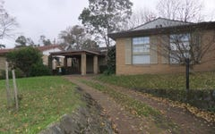 30 Roxborough Park Road, Baulkham Hills NSW
