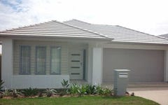 Address available on request, Little Mountain QLD