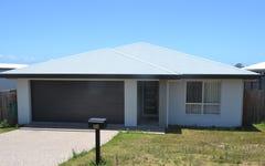 20 Kerrisdale Crescent, Beaconsfield QLD