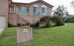 1 Nundah Close, Bomaderry NSW