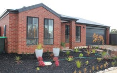 2 Coomoora Circuit, Strathfieldsaye VIC