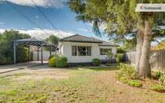 1/44 King Parade, Knoxfield VIC