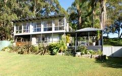 7 Gum Tree Glen, Sapphire Beach NSW