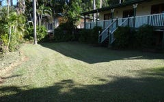 17 ENID STREET,, Flying Fish Point QLD