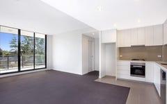28/217 Carlingford Road, Carlingford NSW