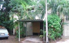 5/48 Philip Street, Fannie Bay NT