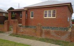 24 Faithfull Street, Goulburn NSW