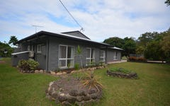 21 Reynolds Road, Oak Beach QLD