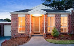 20/421 Scoresby Road, Ferntree Gully VIC