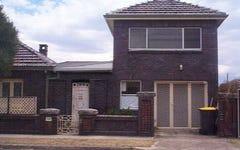 41B ROSLYN AVE, Brighton Le Sands NSW