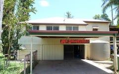 7 Yaamba Siding Road, Yaamba QLD