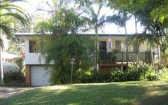 24 Kootangal Crescent, Ferny Hills QLD