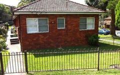 5/39 Banksia Road, Caringbah NSW