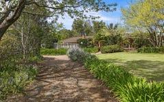 12 Marieba Road, Kenthurst NSW