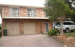 12 Wyong Rd, Berkeley Vale NSW