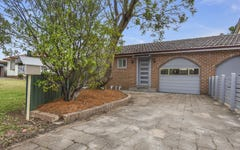 39 Woodland Road, Chester Hill NSW