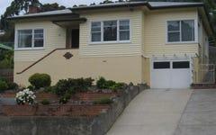 68 Cascade Road, South Hobart TAS