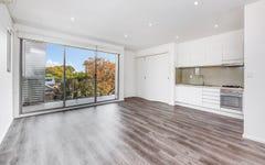 12/19 Herbert Street, Mortlake NSW