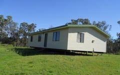 257 Tummaville Road, Leyburn QLD