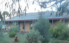 48 Mitchell Road, Yaninee SA
