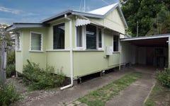 28 Machan Street, Machans Beach QLD