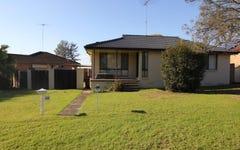 30 Gilmour Street, Colyton NSW