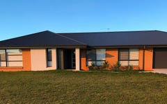 20 Lake Paddock Drive, Leeton NSW