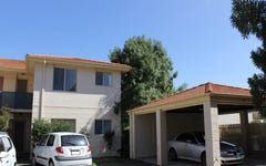 21/46 Paul Coe Crescent, Ngunnawal ACT