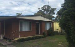 11. Delia Avenue, Budgewoi NSW