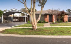 18 Goris Close, Bittern VIC