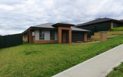 53 Henry Dangar Drive, Muswellbrook NSW