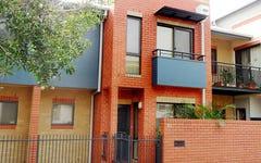 56 Tyrrell Street, The Hill NSW