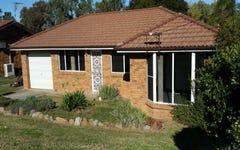 11 Angela St, Tamworth NSW