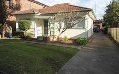 25 Houston Rd, Yagoona NSW