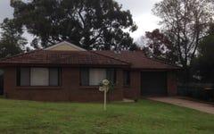 15 Aspen Crescent, Leeton NSW