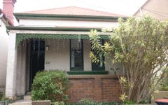 64 Samuel street, Tempe NSW
