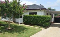 20 Thompson Avenue, St Marys NSW