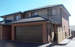 5/68 Greta Street, Aberdare NSW