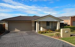 4 Corkwood Place, Acacia Gardens NSW