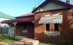 95 Gladstone Street, Mudgee NSW