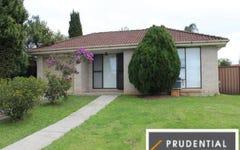 268 Copperfield Drive, Rosemeadow NSW