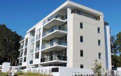Lot 7202 2 Lucinda Avenue, Kellyville NSW