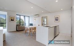 305/381 Punt Road, Cremorne VIC