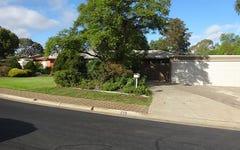 21 Johnswood Drive, Salisbury Park SA