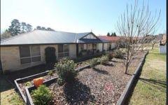 45 Rosemont Avenue, Kelso NSW