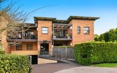 1/6 Funda Place, Brookvale NSW