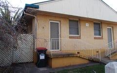 2/153 Goonoo Goonoo Road, Tamworth NSW