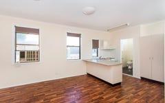 2/48 Beaumont Street, Hamilton NSW