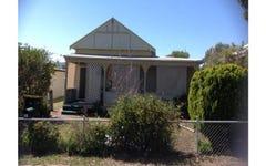 31 Single Street, Werris Creek NSW